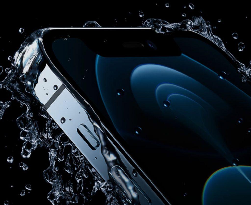 """重磅!iPhone 13将配备""""永不关机""""显示屏"""