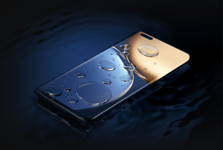 """599元起,荣耀Magic系列三款手机正式发布"""""""