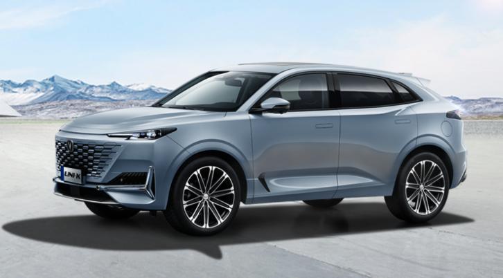 网传长安汽车将与华为等合作伙伴发布高端品牌