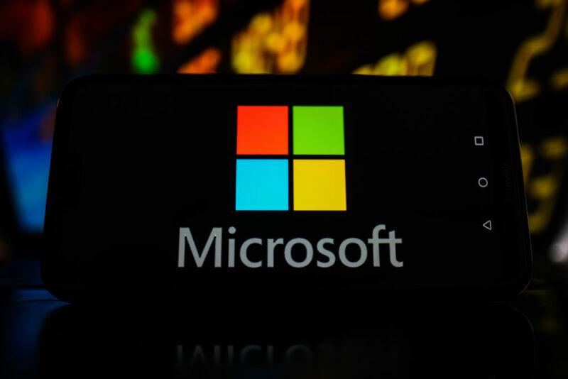 微软将让你彻底抛弃密码